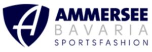 Ammersee Bavaria