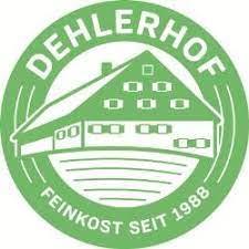 Dehlerhof